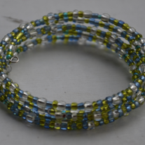 How cute is this bracelet? $15